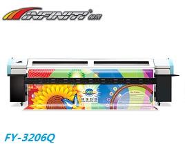 FY-3208Q/3206Q (Spt510/35pl)
